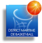 district Martitime Nord